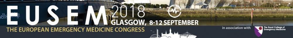 nordic congres radiology